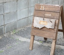 IMG_2947