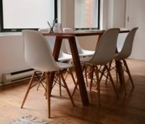 自宅サロン、自宅教室の売り上げ 正方形
