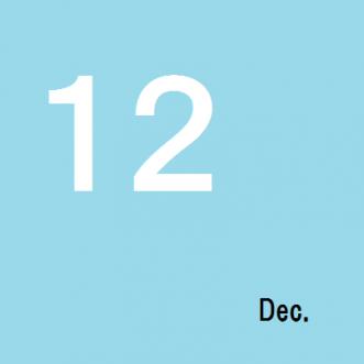 12月画像