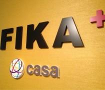 FIKA+とGRACE CREA 正方形