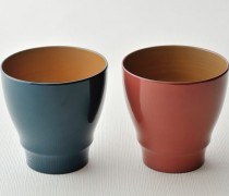 いつもカップ (2)